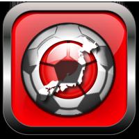 欧州サッカー通信